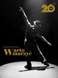 Warto marzyc outlet-12975