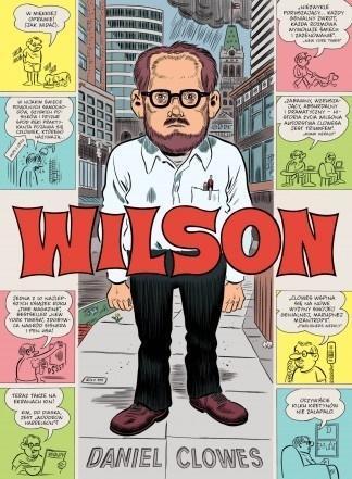 Wilson-310484