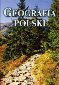 GEOGRAFIA POLSKI outlet-1525