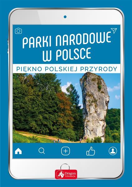 Parki narodowe w Polsce-34686