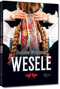 Wesele-27771