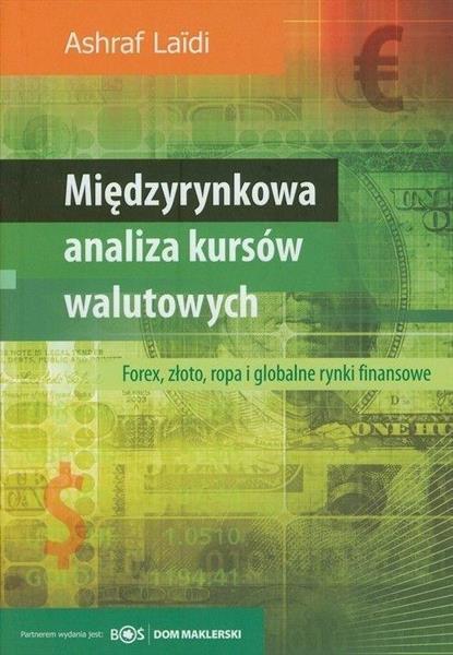Międzynarodowa analiza kursów walutowych