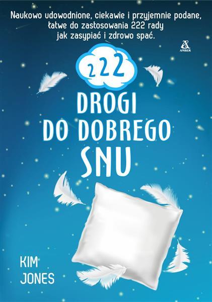 222 DROGI DO DOBREGO SNU BR OUTLET