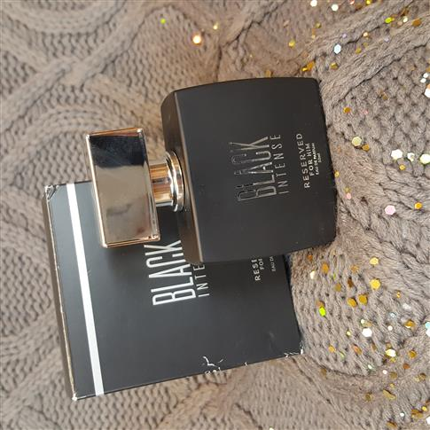 Perfumy RESERVED