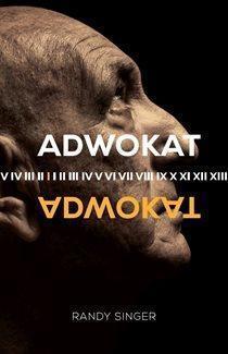 Adwokat OUTLET
