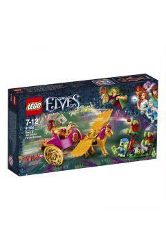 LEGO Elves Azari i leśna ucieczka goblinów
