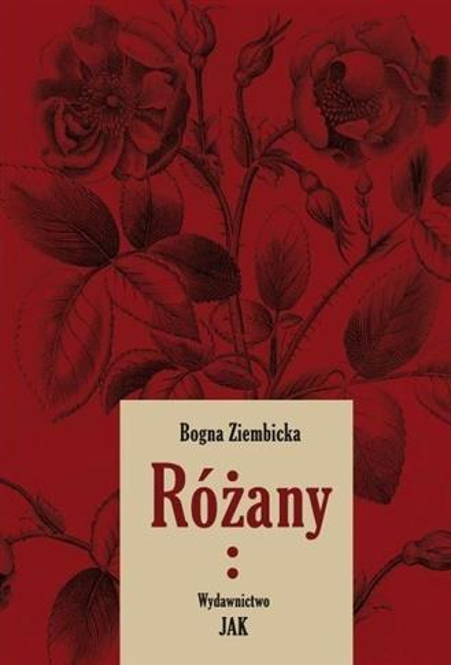 Różany. Część 2