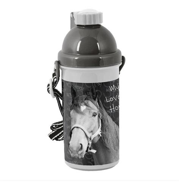 Bidon Horse PP19KO-3021 PASO