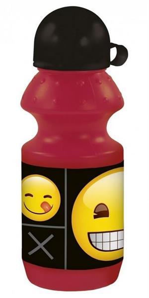Bidon K Emoji 11 DERFORM