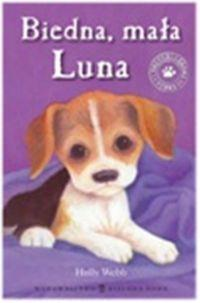 Biedna mała Luna outlet
