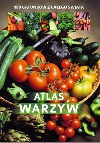 ATLAS WARZYW outlet