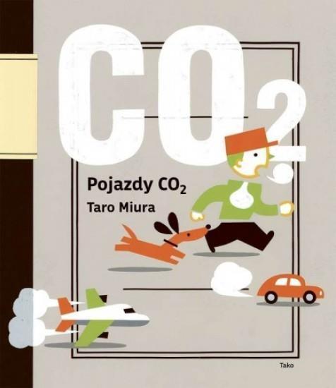 Pojazdy CO2
