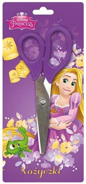 Nożyczki Princess bls