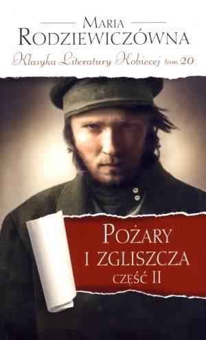 POŻARY I ZGLISZCZA CZ. 2.