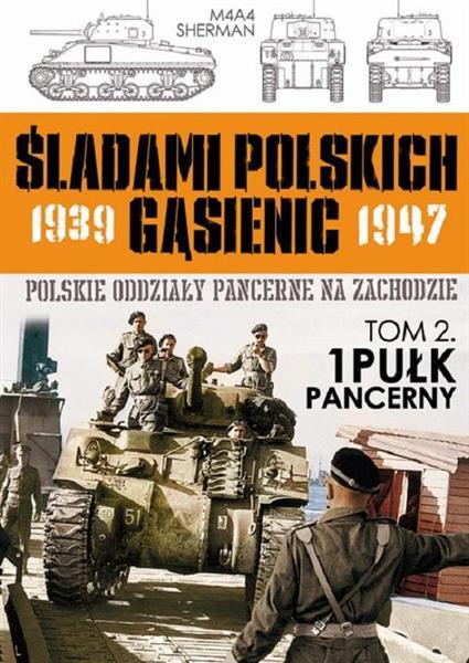 ŚLADAMI POLSKICH GĄSIĘNIC 1939-1947
