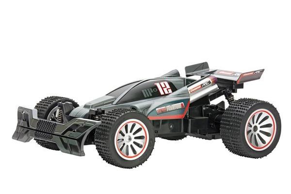Carrera RC - Speed Phantom 2 2,4GHz