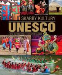 SKARBY KULTURY UNESCO outlet