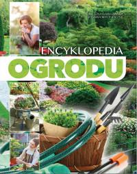 ENCYKLOPEDIA OGRODU outlet