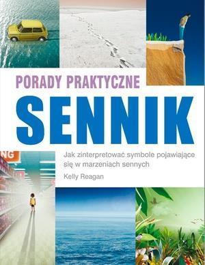 SENNIK. PORADY PRAKTYCZNE