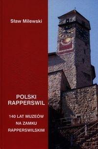 Polski Rapperswil