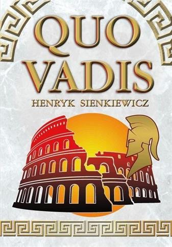 QUO VADIS TW OUTLET
