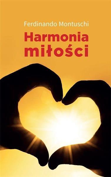 Harmonia miłości