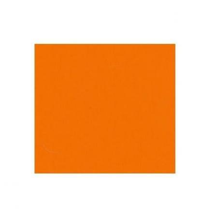 Krepina premium 105 pomarańczowy