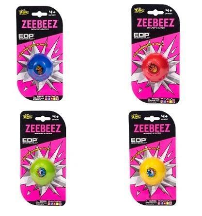 Edp Zeebeez mix kolorów
