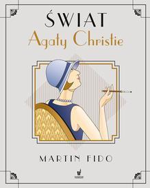 Świat Agaty Christie. Album