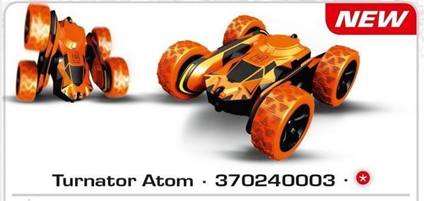 Carrera RC Turnator Atom 2,4GHz