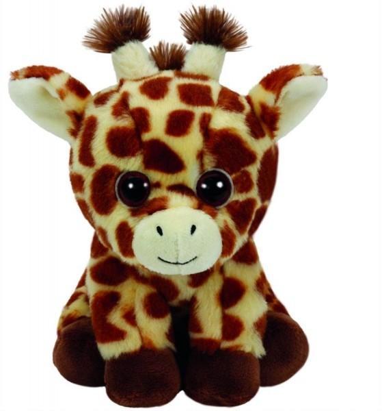 Beanie Babies - żyrafa Peaches 24cm