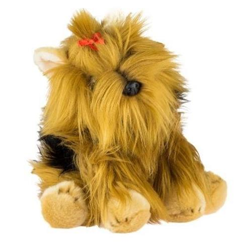 Fluffy Fam York 30cm