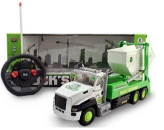 Auto Trucks na radio Toys For Boys 1