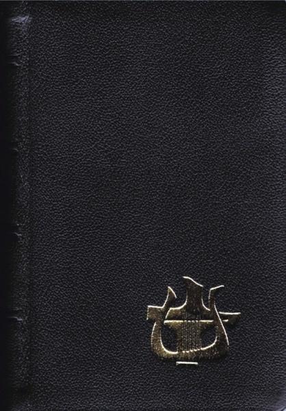 Liturgia Godzin T.1