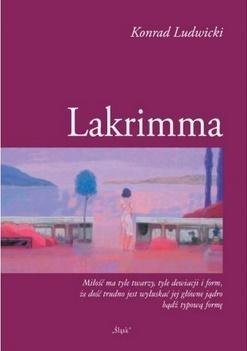 Lakrimma