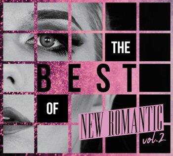 PŁYTA CD THE BEST OF NEW ROMANTIC. VOLUME 2