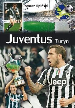 Juventus Turyn OUTLET