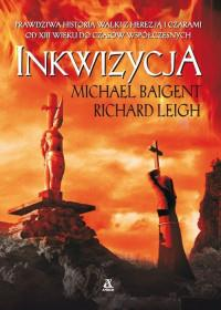Inkwizycja w.2019-19099