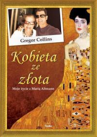 Kobieta ze złota outlet-12672
