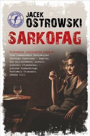 Sarkofag-359204