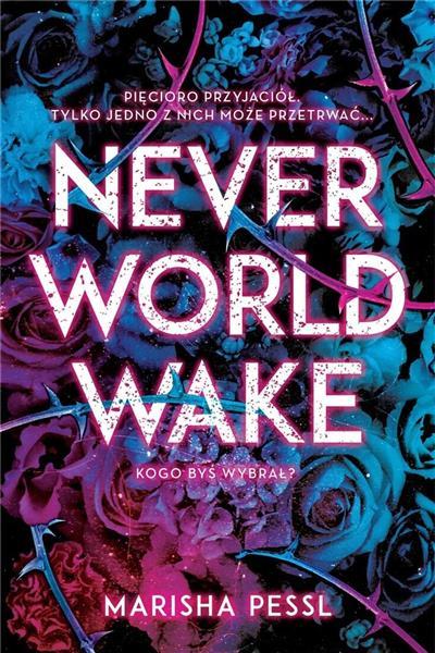 Neverworld Wake-308970