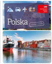 POLSKA POCZTÓWKI Z PODRÓŻY outlet-5091