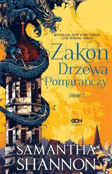 Zakon Drzewa Pomarańczy cz.1-346156