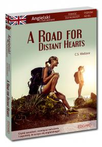 A ROAD FOR DISTANT HEARTS outlet-6643