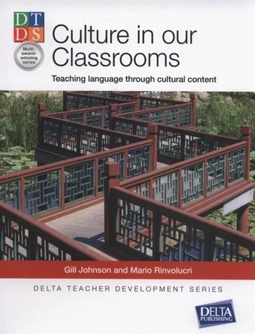 TDS Culture in our classrooms