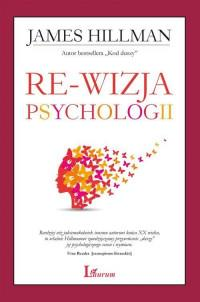 RE-WIZJA PSYCHOLOGII TW outlet