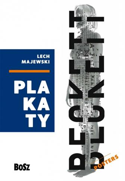 MAJEWSKI. PLAKATY