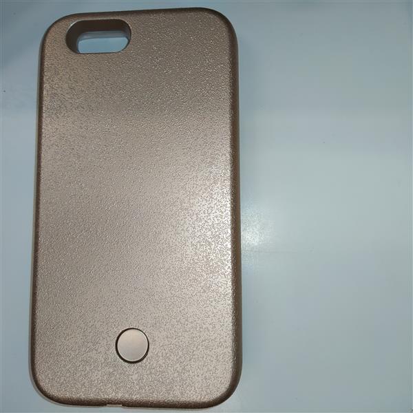 Reserved markowe etui na iPhone
