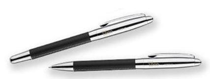 Długopis + wskażnik laserowy. Pan Nauczyciel