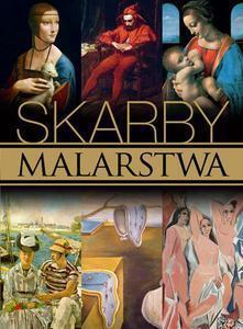 Skarby malarstwa OUTLET